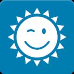 YoWindow Weather v 2.16.1 APK Paid