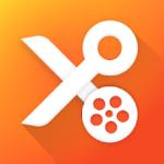 YouCut Video Editor & Video Maker, No Watermark Pro v 1.341.86 APK