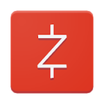 Zenmoney expense tracker Premium v 5.9.1 APK