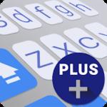 ai.type keyboard Plus Emoji v 9.6.0.8 APK Paid