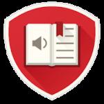 eReader Prestigio Book Reader v 6.2.3 APK Unlocked Final