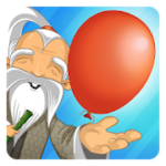 iSlash DOJO v 1.1.4 hack mod apk (Money)