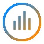 myNoise v 2.2.4 APK Unlocked