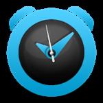 Alarm Clock Premium v 2.9.5 APK