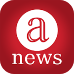 Anews all the news and blogs v 4.2.05  APK AdFree