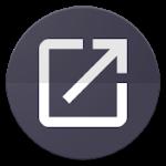 App Shortcuts Easy App Swipe TUFFS Pro v 1.14 APK Paid