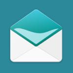 Aqua Mail Email App Pro v 1.22.0 1506 APK