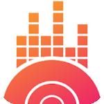 Audio Extractor Extract, Trim & Change Audio PRO v 1.0 APK