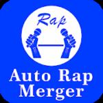 Auto Rap Merge Voice With Music Premium v 1.3 APK
