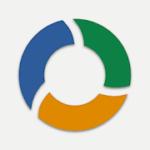 Autosync for Google Drive v 4.4.9 APK Beta Ultimate