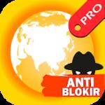 Azka Browser PRO NO ADS v 10.0 APK Paid