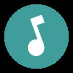 BX Music Player Pro Tag Editor&Lyrics v 1.0.8.0 APK Paid