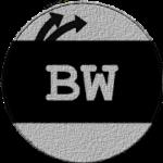 Bandwidth ruler Pro v 3.16 APK