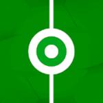 BeSoccer Soccer Live Score v 5.1.5.7 APK Subscribed