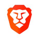 Brave Privacy Browser Fast, safe, private browser v 1.6.0 APK