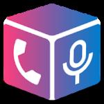 Call Recorder Cube ACR Premium v 2.3.167 APK