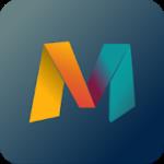 DO Multiple Accounts Infinite Parallel Clone App Pro v 2.20.13.1118 APK