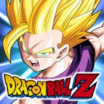 DRAGON BALL Z DOKKAN BATTLE v 4.6.1 Hack MOD APK (money)