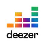 Deezer Music Player Songs, Playlists & Podcasts v 6.1.15.86 APK Mod