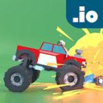 Demolition Derby .io – Car Destruction Simulator v 19 hack mod apk (Enough banknotes)