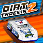 Dirt Trackin 2 v 1.0.15 hack mod apk (Unlocked)