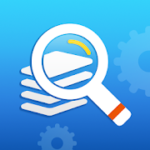Duplicate Files Fixer and Remover Pro v 4.3.5.41 APK