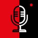 EZ Mic Microphone v 4.1.4 APK Unlocked