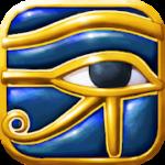 Egypt Old Kingdom v 0.1.54 hack mod apk (Free Shopping)