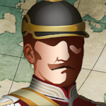 European War 6 1914 v 1.1.2 hack mod apk (money)
