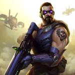 Evolution 2 Battle for Utopia v 0.475.68058 Hack MOD APK (GOD MODE / DMG MULTIPLE)