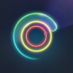 Extra Loud Volume Booster 2.0 Mod APK Ads-Free
