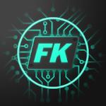 FK Kernel Manager for all devices & Kernels v 4.7.9 APK Patched