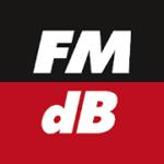 FMdB – Soccer Database v 1.1.12 apk + hack mod (Unlocked)