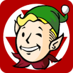 Fallout Shelter v 1.13.24 Hack MOD APK (Mega Mods)