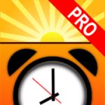 Gentle Wakeup Pro Sleep, Alarm Clock & Sunrise v 4.6.5 APK Paid