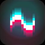Glitch Lab Pro v 1.1.2 APK Modded
