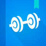 GymRun Workout Log & Fitness Tracker v 8.3.1 APK Unlocked