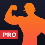 GymUp PRO workout notebook v 10.40 APK Paid