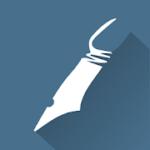 HandWrite Pro Note & Draw Premium v 4.7 APK