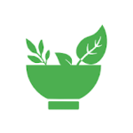 Herbs Encyclopedia v 2.8.20 APK Ad-Free