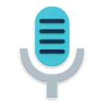 Hi-Q MP3 Voice Recorder Pro v 2.7 APK Patched