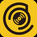 HibyMusic v 3.3.0 5511 APK Mod