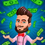 Idle Investor v 1.0.164 hack mod apk (Increase Cash / Coins / Securities)
