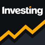 Investing.com Stocks, Finance, Markets & News v 5.5 APK Unlocked