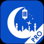 Islamic Pro 2.0.6 APK
