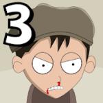 Johnny Bonasera 3 v 1.09 apk (full version)