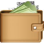 Journal costs 1.19.2 Premium APK
