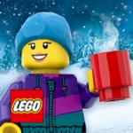 LEGO Tower v 1.8.0 hack mod apk (Money)