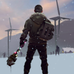 Last Day on Earth Survival v 1.16.3 hack mod apk (Gold Coins / Max Durability)