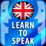 Learn to speak English grammar and practice Premium v 1.8 APK